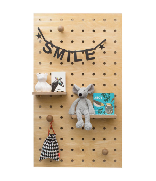 Kreisdesign-Peg-it-all-Pegboards-5