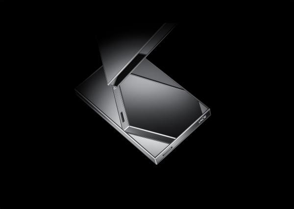LaCie-Mirror_angles