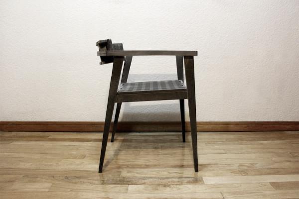 Lindavista-Chair-Rodrigo-Osornio-2
