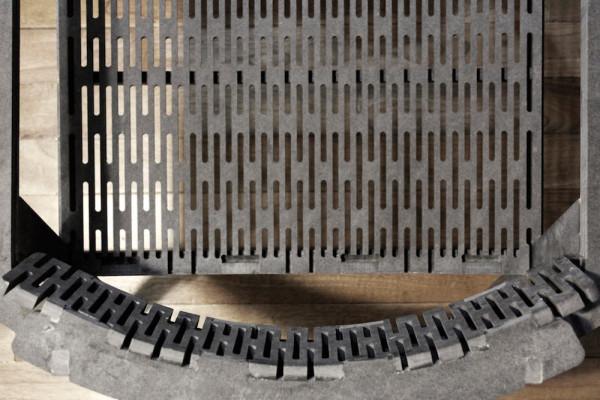 Lindavista-Chair-Rodrigo-Osornio-4