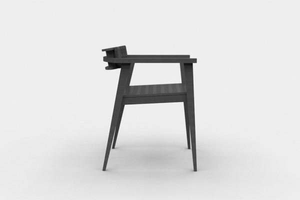 Lindavista-Chair-Rodrigo-Osornio-5
