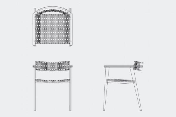 Lindavista-Chair-Rodrigo-Osornio-8