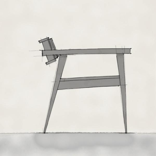 Lindavista-Chair-Rodrigo-Osornio-9