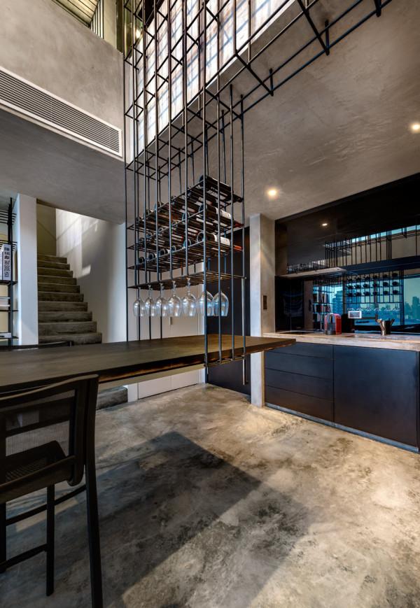 Loft-Apartment-at-Strata-PRODUCE-3