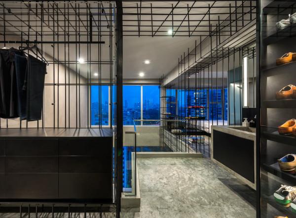 Loft-Apartment-at-Strata-PRODUCE-4
