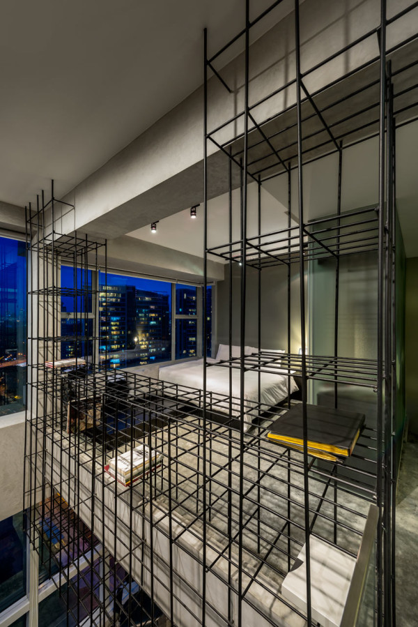 Loft-Apartment-at-Strata-PRODUCE-5