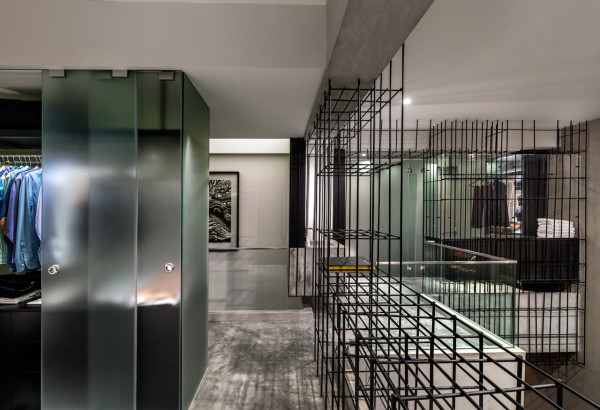 Loft-Apartment-at-Strata-PRODUCE-6