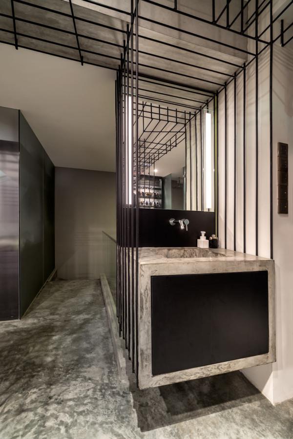 Loft-Apartment-at-Strata-PRODUCE-7