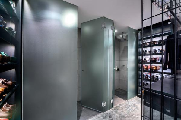 Loft-Apartment-at-Strata-PRODUCE-8