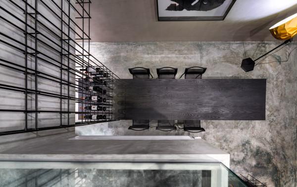 Loft-Apartment-at-Strata-PRODUCE-9