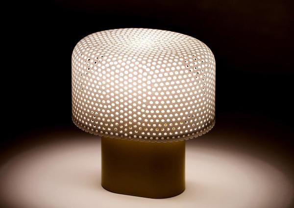 MAGGIOLINA-Lamp-Alessandro-Zambelli-exnovo-2