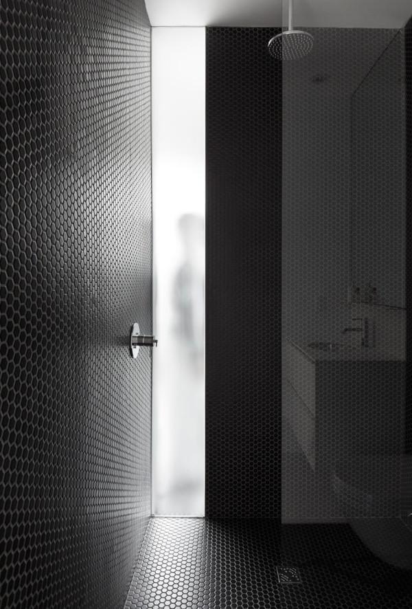 Maison-De-Gaspe-la-Shed-Architecture-10