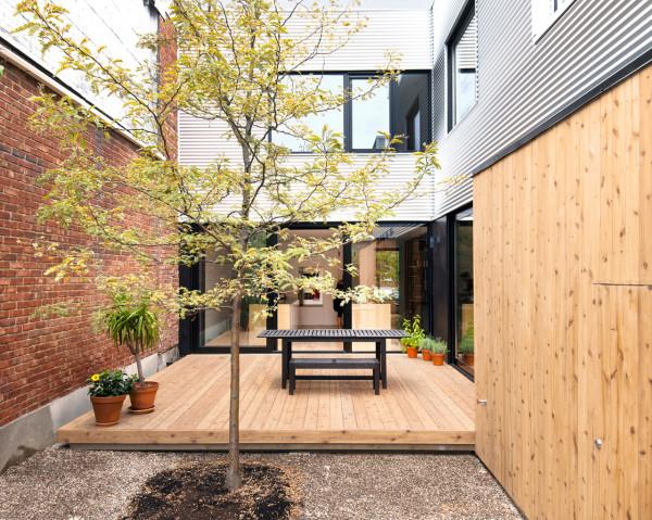 Maison-De-Gaspe-la-Shed-Architecture-11