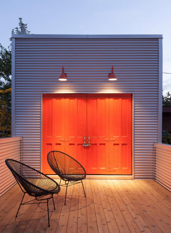 Maison-De-Gaspe-la-Shed-Architecture-12