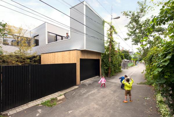 Maison-De-Gaspe-la-Shed-Architecture-13