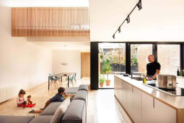 Maison-De-Gaspe-la-Shed-Architecture-2