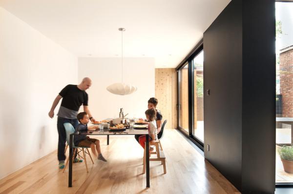 Maison-De-Gaspe-la-Shed-Architecture-3