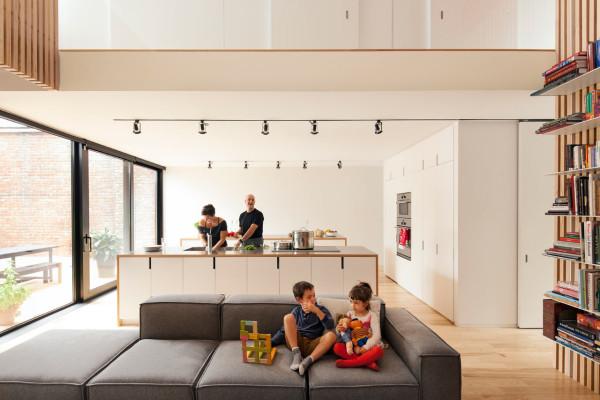 Maison-De-Gaspe-la-Shed-Architecture-4