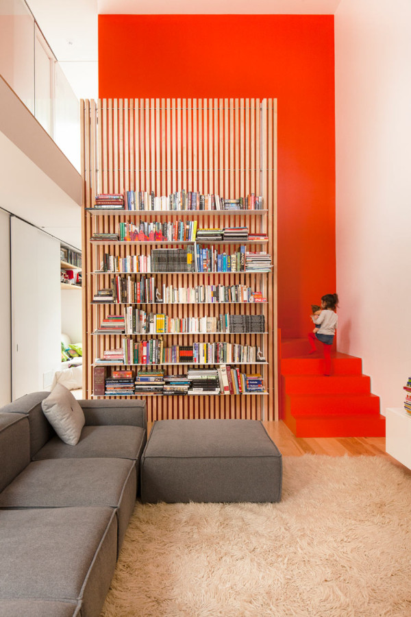 Maison-De-Gaspe-la-Shed-Architecture-5