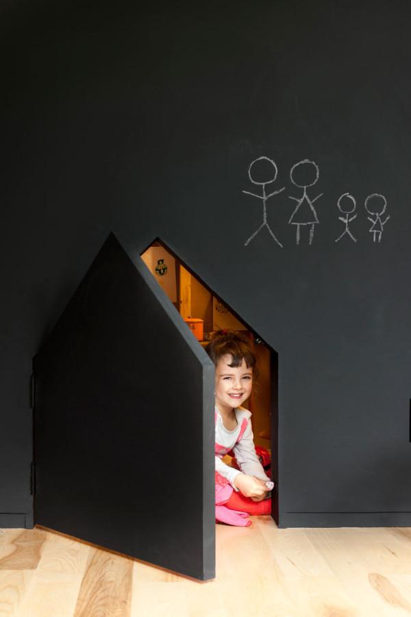 Maison-De-Gaspe-la-Shed-Architecture-6