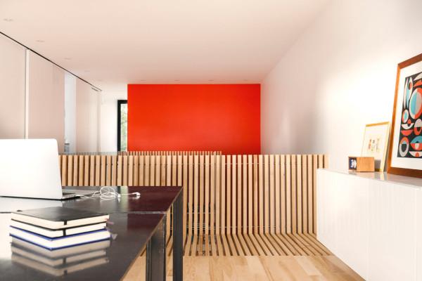 Maison-De-Gaspe-la-Shed-Architecture-7