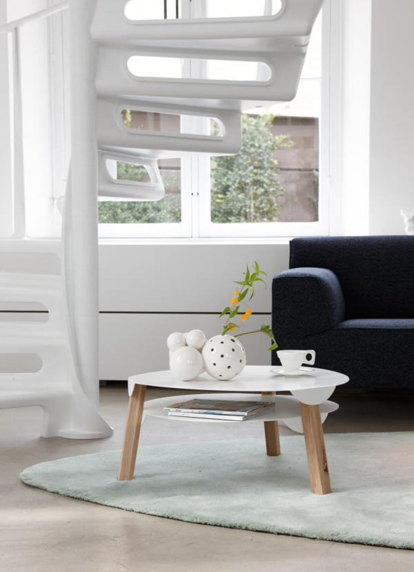 Marc-Th-van-der-Voorn-Deck-Side-table-2