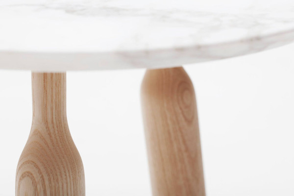 NINNA-Table-Carlo-Contin-3