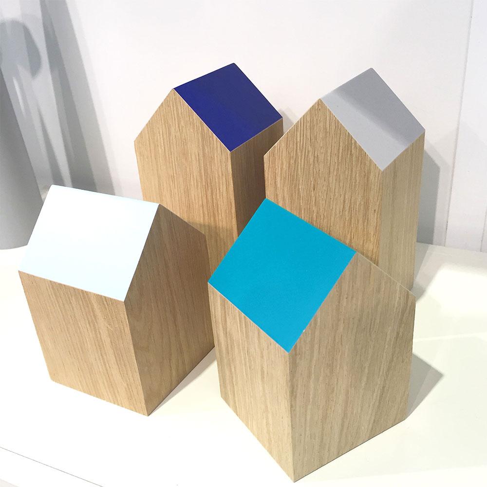 Heading North for New Copenhagen Design Show