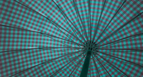 Paola-Lenti-Bistro-umbrella-parasol-2