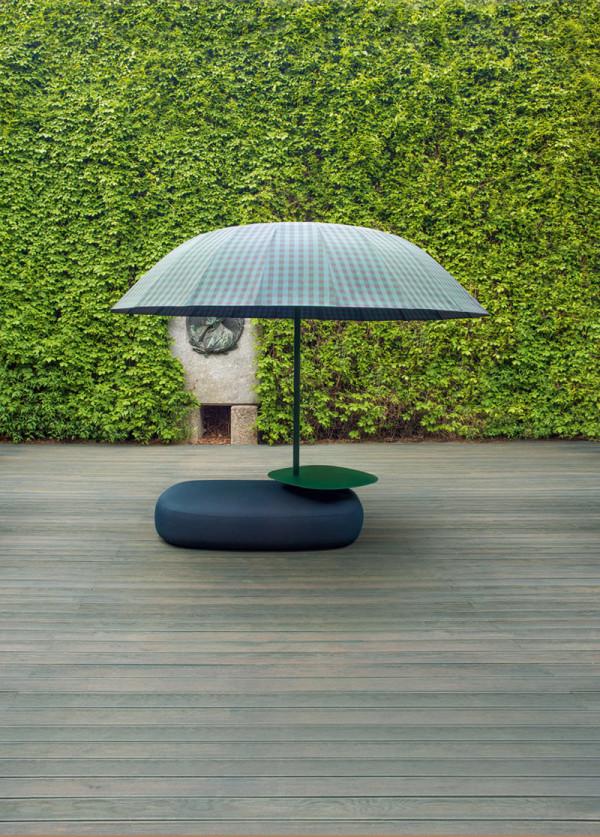 Paola-Lenti-Bistro-umbrella-parasol-4