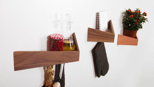 Pelican-Wall-Shelf-Woodendot-2