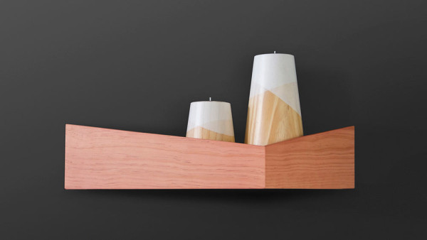 Pelican-Wall-Shelf-Woodendot-4