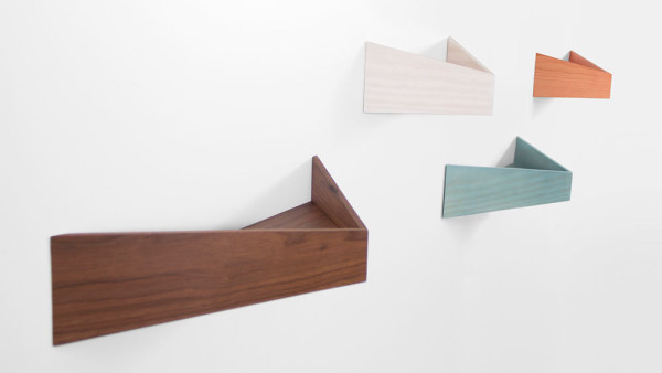 Pelican-Wall-Shelf-Woodendot-7