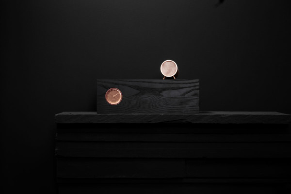 Piet Hein Eek tubewood_copper-black_ash