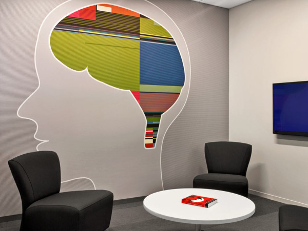 Red_Hat_Headquarters_Raleigh_IA-Interior-Arch-10