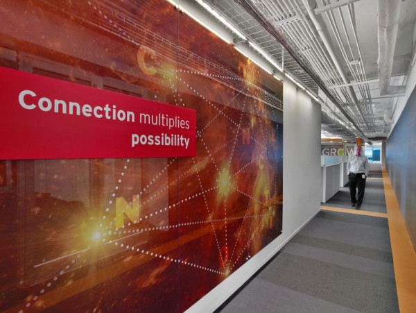 Red_Hat_Headquarters_Raleigh_IA-Interior-Arch-13