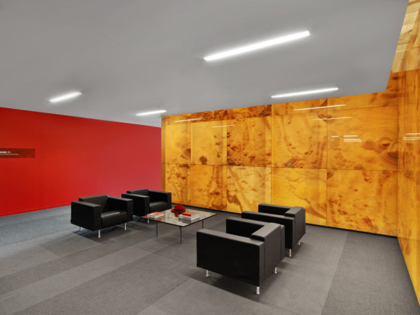 Red_Hat_Headquarters_Raleigh_IA-Interior-Arch-14