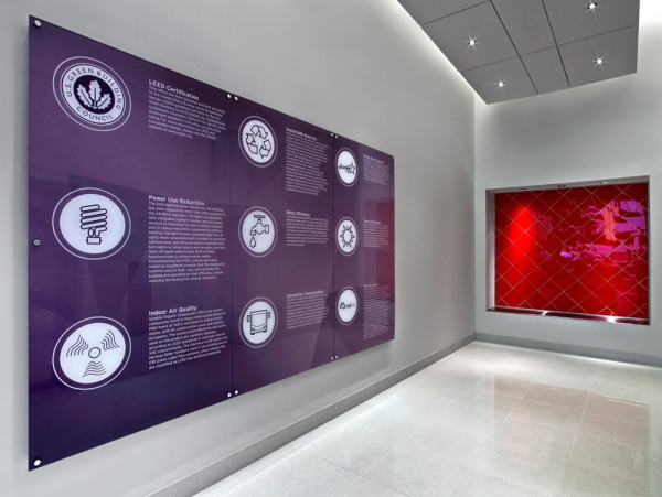 Red_Hat_Headquarters_Raleigh_IA-Interior-Arch-15