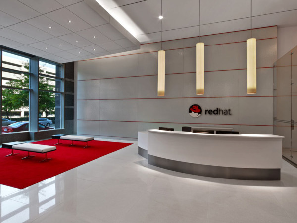 Red_Hat_Headquarters_Raleigh_IA-Interior-Arch-16