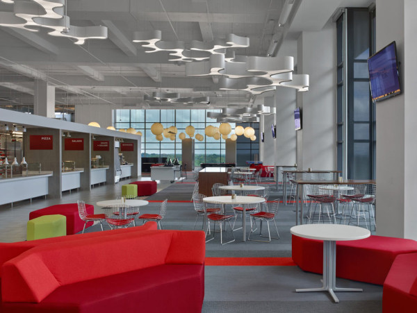 Red_Hat_Headquarters_Raleigh_IA-Interior-Arch-2