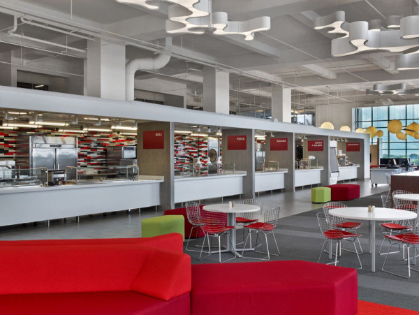Red_Hat_Headquarters_Raleigh_IA-Interior-Arch-2a