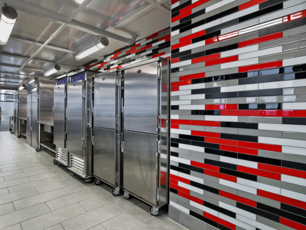 Red_Hat_Headquarters_Raleigh_IA-Interior-Arch-2b