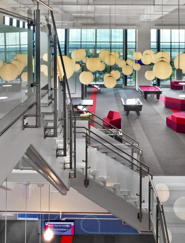 Red_Hat_Headquarters_Raleigh_IA-Interior-Arch-3