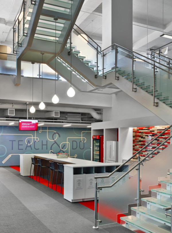 Red_Hat_Headquarters_Raleigh_IA-Interior-Arch-4