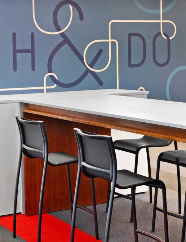 Red_Hat_Headquarters_Raleigh_IA-Interior-Arch-5