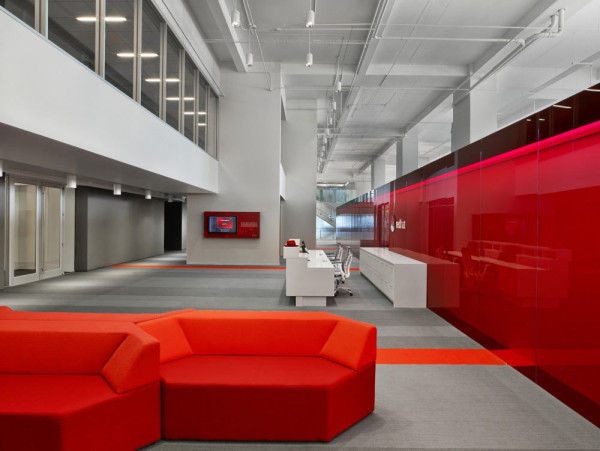 Red_Hat_Headquarters_Raleigh_IA-Interior-Arch-6
