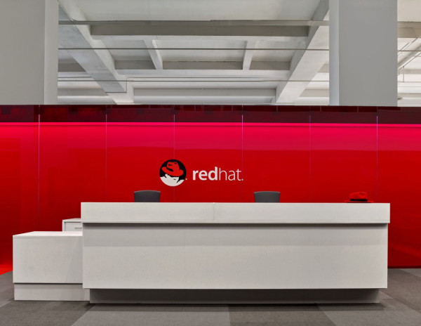 Red_Hat_Headquarters_Raleigh_IA-Interior-Arch-7