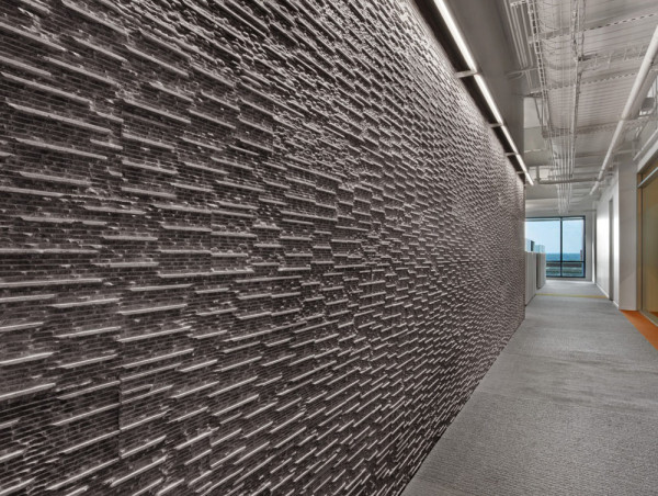Red_Hat_Headquarters_Raleigh_IA-Interior-Arch-7a
