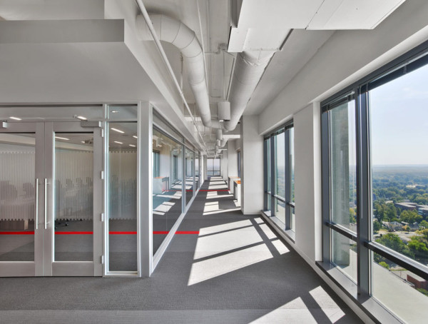 Red_Hat_Headquarters_Raleigh_IA-Interior-Arch-8