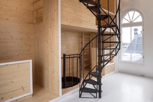 RoomOnTheRoof-i29-Architects-2